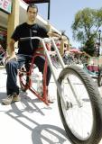 Photo de xtremcycles