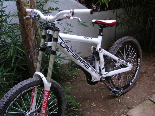 un blog sur tte ma vie , ma famille , mé ami , mon vélo