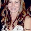 PearlyCake