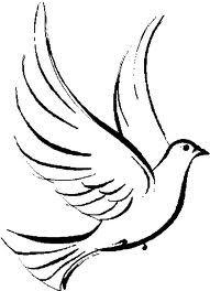 une liberté s'il vous plait!!!