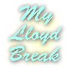 MyLloydBreak