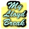MyLloydBreak