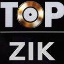 Photo de Top-zik-2015