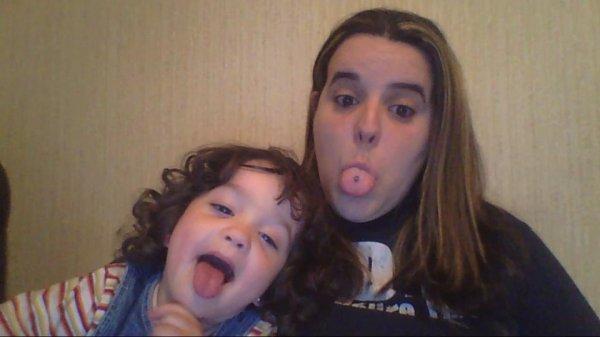 moi et ma fille 3