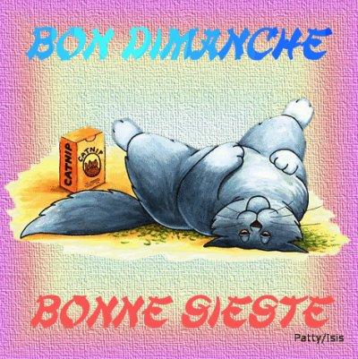 WEEK-END.....UN PEU D'HUMOUR!!!!