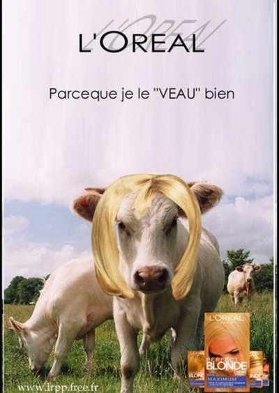 WEEK-END.....UN PEU D'HUMOUR!!!!          PUB!