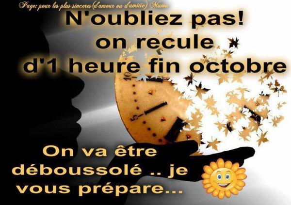 WEEK-END.....HUMOUR ......