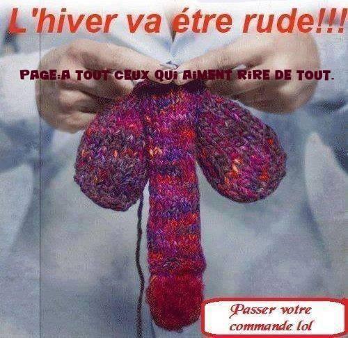 WEEK-END.....UN PEU D'HUMOUR!!!! DE LA FRAICHEUR ET DE LA PLUIE.