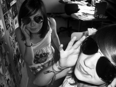 Catherine ♥