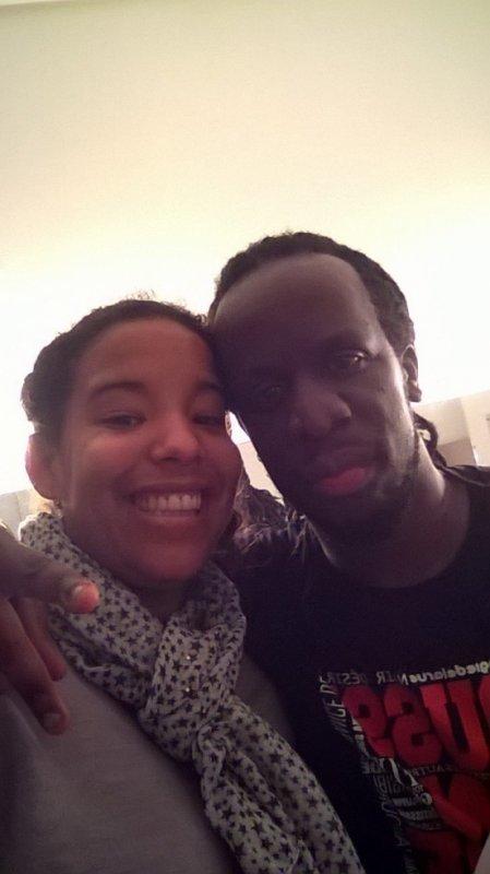 Youssoupha et Mabyca