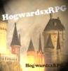 HogwardsxRPG