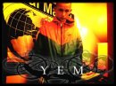 Photo de Yem-30Officiel