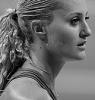Kristina Mladenovic.
