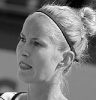 Mathilde Johansson.
