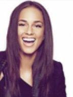 Les actus sur la belle Alicia Keys ♥