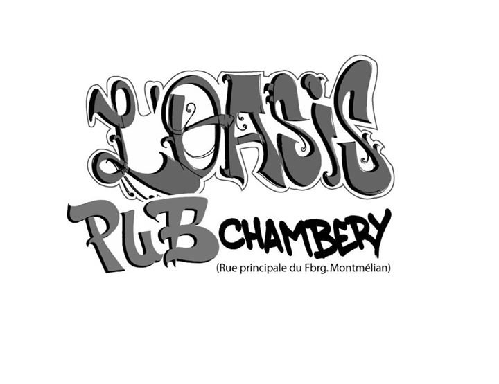 Blog de l-oasis-cafeconcert73
