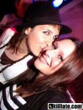Photo de clubbeuse81