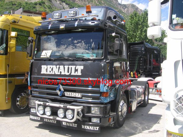 saint jean de maurienne 2008 team scaniav8. Black Bedroom Furniture Sets. Home Design Ideas