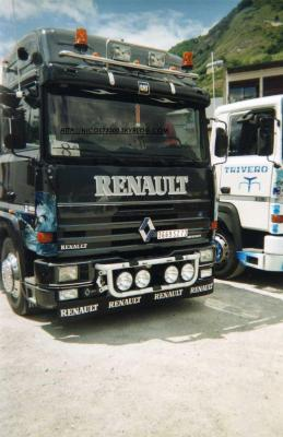 retour sur saint jean de maurienne 2004 team scaniav8. Black Bedroom Furniture Sets. Home Design Ideas