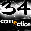 34-connection-officiel