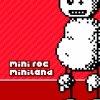 miniroc-electro-sound