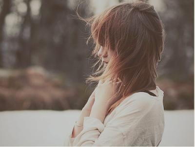 Voilà à quoi j'ai passé tout mon été : à penser à toi, mais j'ai jamais eu le courage de l'admettre.
