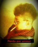 Photo de triste-damour