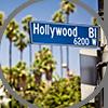 Photo de Hollywood-real-rpg