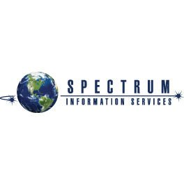 Spectrum Information Services (SIS)