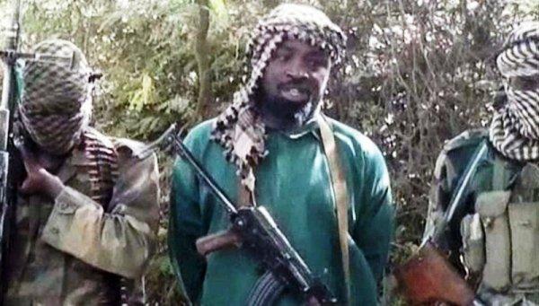 Terrorisme made in USA/UE: Et si la secte Boko Haram était une fabrication occidentale