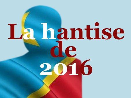 RDC : La nation de Lumumba sur le trace de la Yougoslavie, du Soudan et de la Balkanisation ?