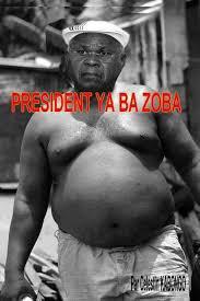 Ce qu'il faut savoir sur Etienne Tshisekedi wa Mulumba Président fossiliser de UDPS