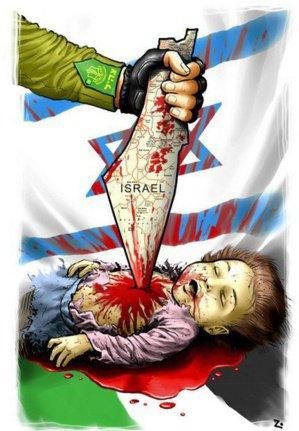 USA et Israël de mèche avec l'Etat islamique dans le trafic du pétrole volé