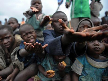 Le prémier probléme du Congo c'est les Congolais / Des théories explicatives qui s'affrontent