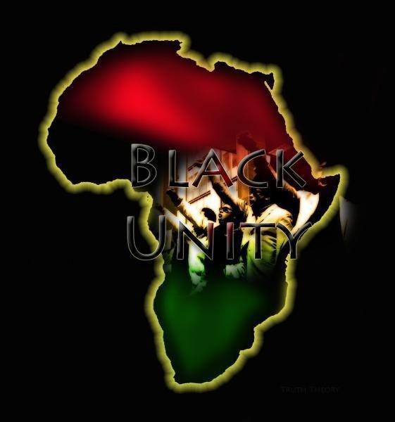 «Une grande partie de l'argent qui est dans notre porte monnaie, vient de l'exploitation sauvage depuis des siècles de l'Afrique»  Jacques CHIRAC