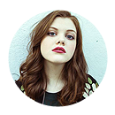 Photo de Georgie-Henley