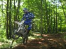 Photo de alex-moto-cross46