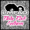 LMFAO - Party Rock Anthem / ♥ LMFAO - Party Rock Anthem ♥ (2011)