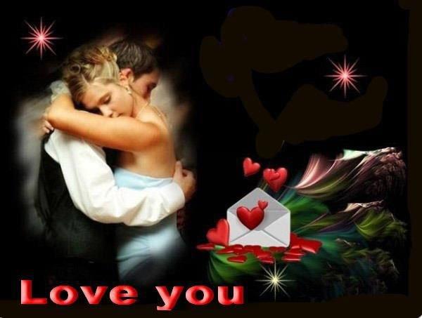 *y love you