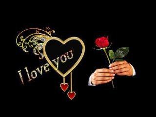 *y love you 2