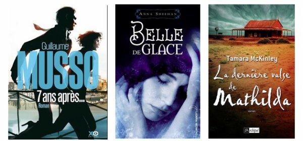 Challenge Livra'deux pour PAL' Addict 2012