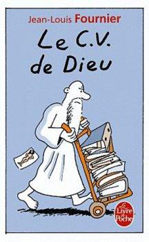 Le C.V. de Dieu - J-L Fournier - 8/10