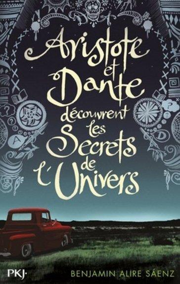 Aristote et Dante découvrent les secrets de l'univers 5/10