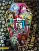 monster-high-63