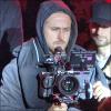 . 25.05 | Première photo de Ryan derrière la caméra ... Alors, Ryan réalisateur on aime ou pas? .