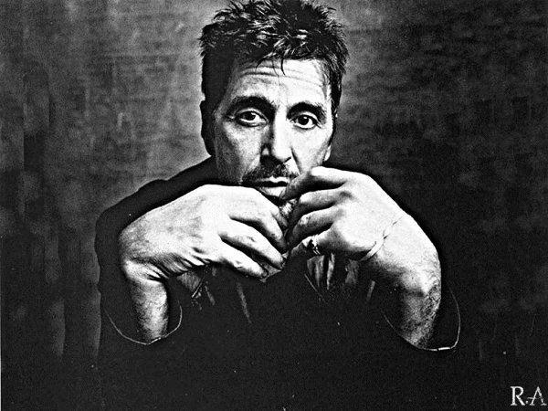 .ılılı. ♫ RoCK ♫ .ılılı. - Al Pacino - .ılılı. ♫ RoCK ♫ .ılılı.