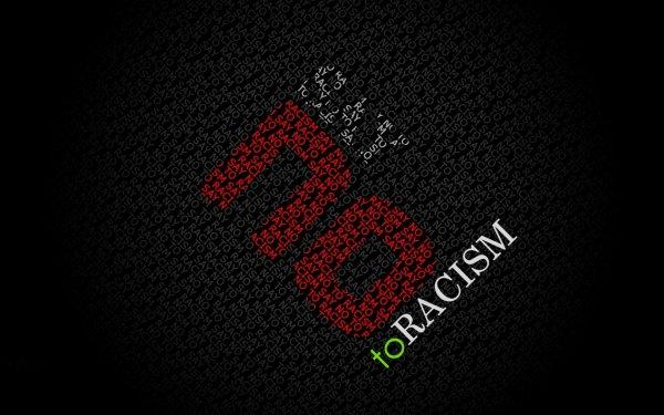 ılılı. ♫ RoCK♫ .ılılı. - Say No To Racism - .ılılı. ♫ MeTal♫ .ılılı.