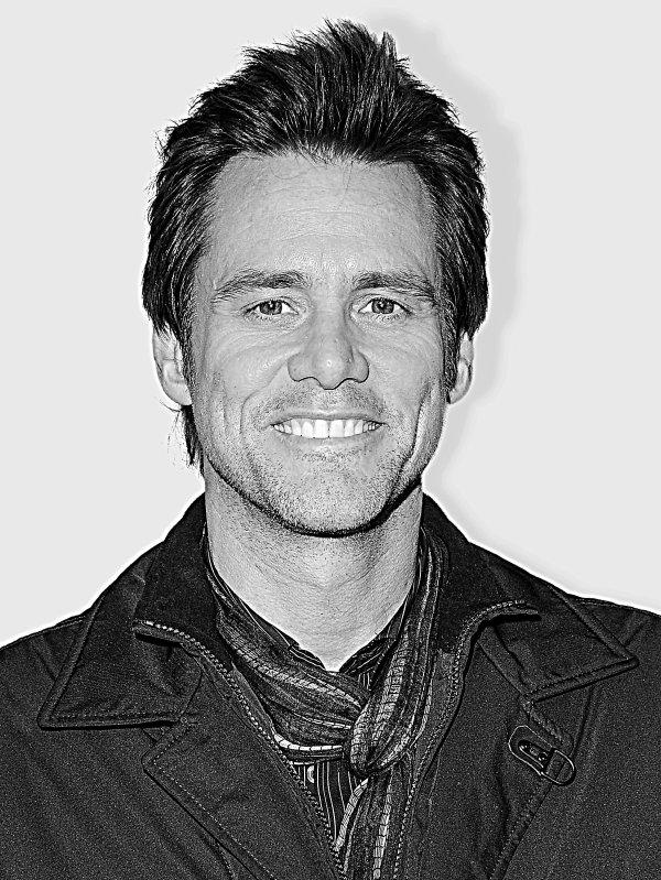 ılılı. ♫ RoCK♫ .ılılı. - Jim Carrey - .ılılı. ♫ MeTal♫ .ılılı.