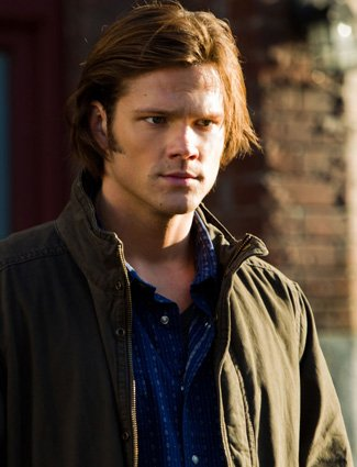 """Smallville 10.16 """"Scion"""" et Supernatural 6.16 """"...And Then There Were None"""" et Hellcats 1.17 """"Don't Make Promises (You Can't Keep)"""" et Gossip Girl 4.17 """"Empire of the Son"""""""