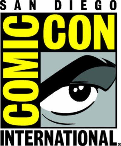 Comic-Con 2011: Program